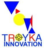 Troyka.com